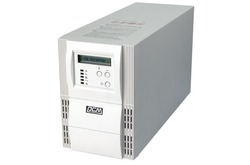 Vanguard UPS 1000VA / 700W, On-line, LCD